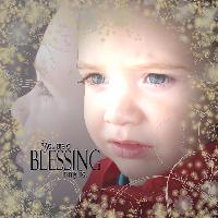 ::Blessing: