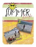 Seasons (Summer)