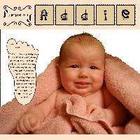 Addie Bath