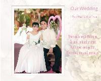 neice's wedding1