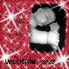 Your My Favorite Valentine! xoxo