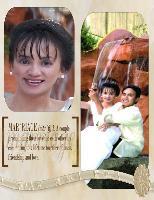NEICE wedding 2