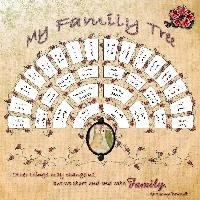 The Family Tree: Part 3 (repost!)