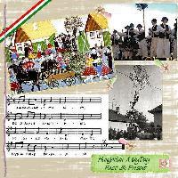 Hungarian MaydayNow&Than