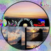 Haiti CD