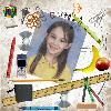 ***School Days 2007***