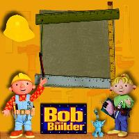 Bob the Builder QP1