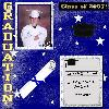 Landon's Day Care Graduation