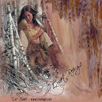 Lee Bogle-Native American Art
