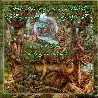 James Browne ~ First Love