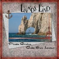 Prirate Ship Adventure in Cabo San Lucas
