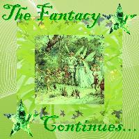 World of fantacy #2