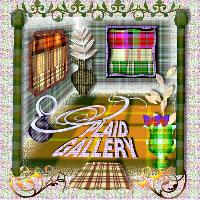 PLAID GALLERY