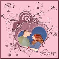 Its Love