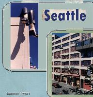 Seattle 1998? page 1
