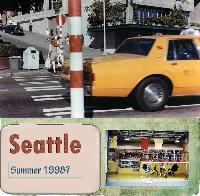 Seattle 1998? page 2