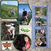 Slovakia 2006