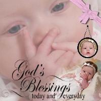 PRAYERS FOR FAITH