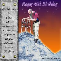 Happy Birthday Digital Playhouse