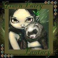 World of Fantacy #11
