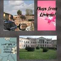 Livorno part nine