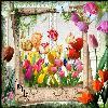 Smile - It's Spring
