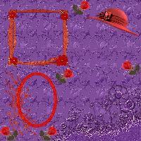 Red Hat Q.P.