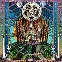 my moon goddess
