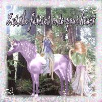 fairies and unicorn2