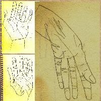 Hands 1,2,3