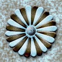Icon - Flower