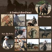. . .A Cowboy's Best Friend