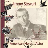 Tribute to Jimmy Stewart