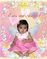 Mi Angel