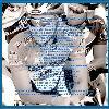 CycList's Prayer
