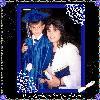 D.J. Graduation