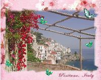 Wonderful Nature!!!!!!!!!!!