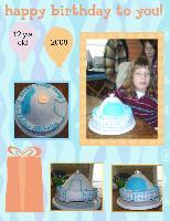 nicholas birthday