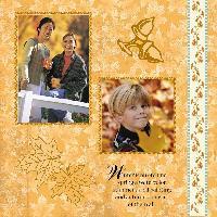Fall Book -1