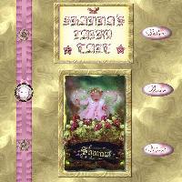 Shanna's Fairy Tale