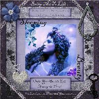 The Fairy Tales - Sleeping Beauty