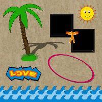 Summer Fun QP 2