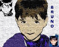 Bruno - my