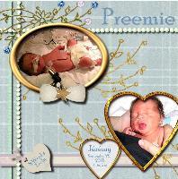Preemie
