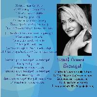 beautiful by Sarah Connor