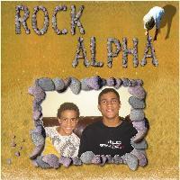 rock alpha