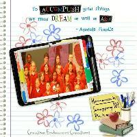 4th Grade Program