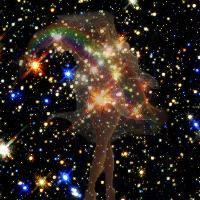 Stars and Rainbows Challenge