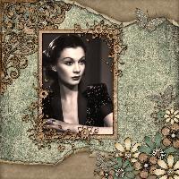 Remembering Vivien Leigh