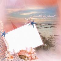Beach WeddingQP1